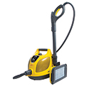 Vapamore Steam Cleaner Light Duty