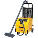 Vapamore Steam Cleaner Heavy Duty