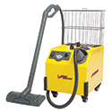Vapamore Steam Cleaner Medium Duty