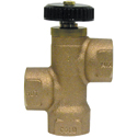 Watts Hot Water Tempering Valves