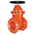Flomatic Gate Valves