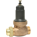 Flomatic Pressure Reducing Valves