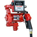 Fill-Rite Fuel Pump