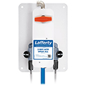 Lafferty Chemical Applicators