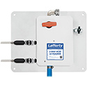 Lafferty Chemical Foamers
