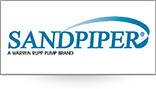 Sandpiper Pump Repair