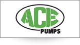 Ace Pump Repair