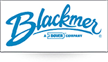Blackmer Pumps Repair