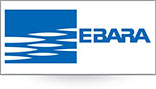 Ebara Pumps Repair