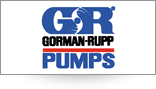 Gorman-Rupp Pump Repair
