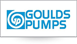 Goulds Pumps Repair
