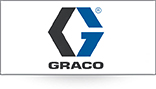 Graco Pump Repair