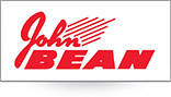 John Bean Pumps Repair