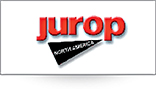 Jurop Pumps Repair