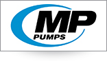 MP / Flomax Pump Repair
