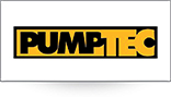 PumpTec Pump Repair