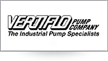 Vertiflo Pump Repair