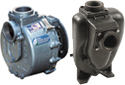 Self-Priming Centrifugal Pumps