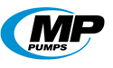 Flomax / MP Pumps