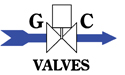 GC Solenoid Valves