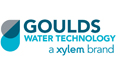Goulds Pumps
