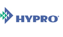 High Pressure Hypro Pumps