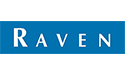 Raven Sprayer Valves, Flowmeters, Control Valves, Sprayer Controls.
