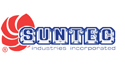 Suntec Fuel Pumps & Solenoid Valves