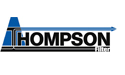 Thompson Filters