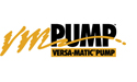 Versa-Matic Pumps