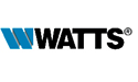 Watts Strainers