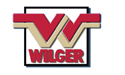 Wilger Industries.