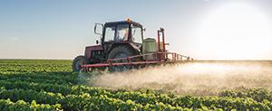 Agricultural Sprayer Parts, Spray Nozzles, Equipment, Spray
