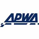 APWA Snowfighters Conference