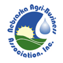 Nebraska Agri-Business Exposition