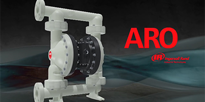 Manufacturing Process of Diaphragm Pumps & Design Explained
